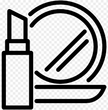 cosmetics free vector icon designed by