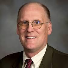 Richard A. Hunt   Management   Virginia Tech