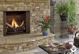 heat n glo ina fireplace