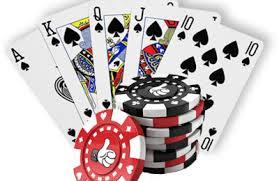 agen poker | Play for casino bonuses and promotions