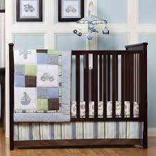 burlington coat factory baby bedding