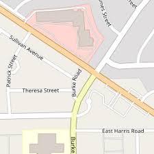 Joseph Street, Pasadena, TX: Registered Companies, Associates, Contact  Information