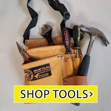 real woodworking tools for children