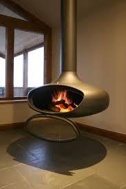 modern wood burning stoves wood