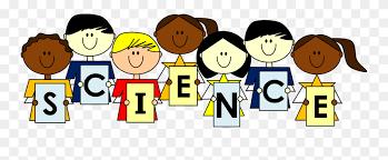 Science Week Shawclough Community Primary School - Science Clip ...