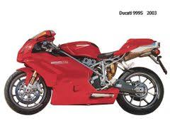 ducati 999 review history specs