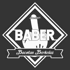BACOTAN BERKELAS s photos in