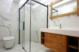 how to make shower panels with