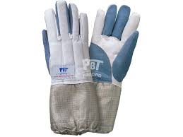 Fencing Gloves El Cuffs Fencing Gloves Pbt Fencing Professional Fencing Sport Equipment Made In Hungary Since 1991 Products