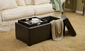 off on devonshire tray top ottoman