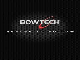 Bowtech Archery Introduces Carbon Rose The Lightest Women S Bow On The Market Archery Hunting Hunting Backgrounds Archery Gear