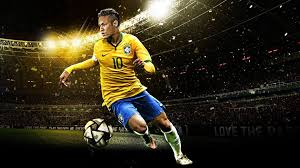 football player wallpapers top free
