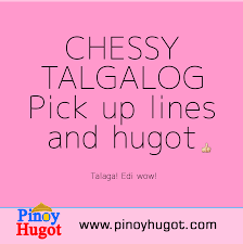 pick up lines tagalog for best friends best friends forever