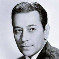 About George Raft: American actor (born: 1901 - died: 1980) | Biography,  Filmography, Facts, Career, Wiki, Life