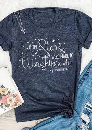 Pin by Adela Carter on Cricut projects in 2020 | T shirts for women, Jesus  shirts, Christian shirts