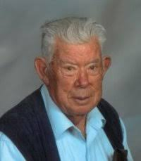 Obituary of John Edwin Cook   West Family Funeral Services   Buncom...