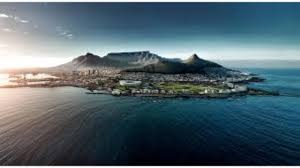 cape town south africa wallpaper on