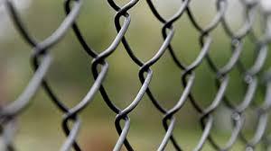 Chain Link Fences Fencast Industries Inc