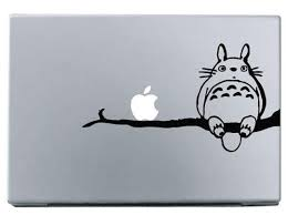 Want Except For My Hp Laptop Instead P Macbook Decal Stickers Ipad Decal Laptop Decal Stickers