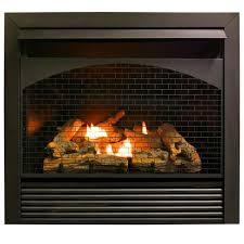 procom heating zero clearance vent free