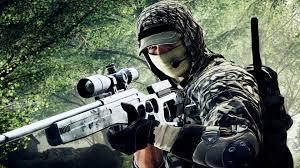 battlefield 4 solr gun mask hat