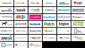Online Job Postings on Our Site Gets You The Best Talent