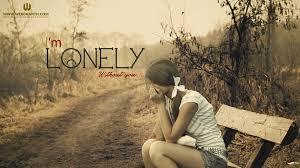 hd alone boy wallpapers