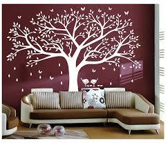Pin By Eve Heard On Wall Art Family Tree Wall Art Sticker Wall Art Family Tree Wall