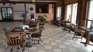 Kavkaz Restaurant | 3379 E Valley Rd, Loganton, PA 17747, USA
