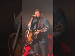 chris young i can take it from there 2