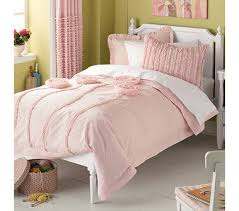 10 pretty bedding sets for your little