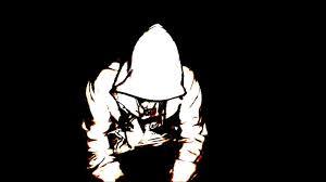 29755 underground hip hop wallpaper