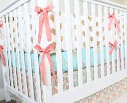 baby girl crib bedding baby girl bedding
