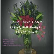 lovely quotes about flowers and gardens flowers of the field