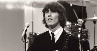 Happy Birthday George Harrison: Performing Live Spotify Playlist