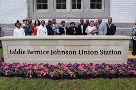 Eddie Bernice Johnson added a new photo. - Eddie Bernice Johnson ...