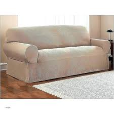 sofa seat covers dehmer
