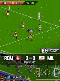 128x160 java game dedomil net