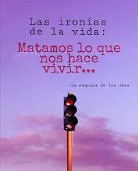 K.L. Rodríguez―Escritura creativa - Posts | Facebook
