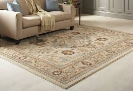 area rugs black friday 2020 deals s