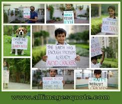 diwali posters for schools clean and green safe diwali images