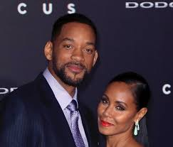 Red Table Talk' With Will Smith, Jada Pinkett Smith Sets Record – Deadline