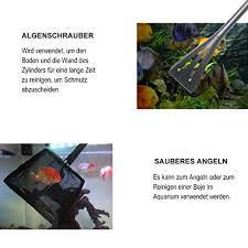 33+ Aquarium Sand Reinigen Images