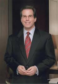 Jonathan M. Nelson | The Corporation of Brown University