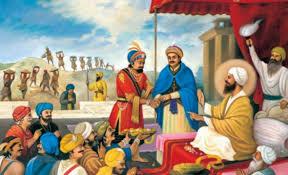 sikhs rajput state of jaipur sikhnet
