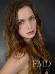 Photo of fashion model Mary Smith - ID 308666 | Models | The FMD