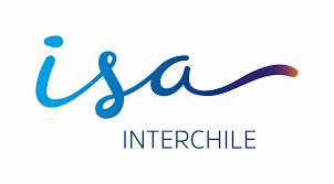 ISA – INTERCHILE