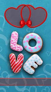 اجمل صور رمزيات قلوب حب جديدة للايفون واحلى خلفيات ايفون 6 بلس
