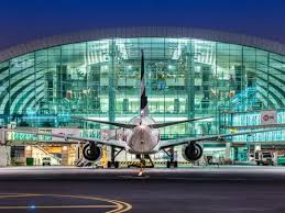 flight cancellations see sharp spike on