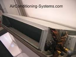 air conditioner freezes up causes and